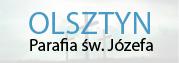 Parafia św. Józefa w Olsztynie