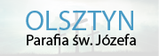 Rzymskokatolicka Parafia świętego Józefa Oblubieńca Najświętszej Maryi Panny w Olsztynie